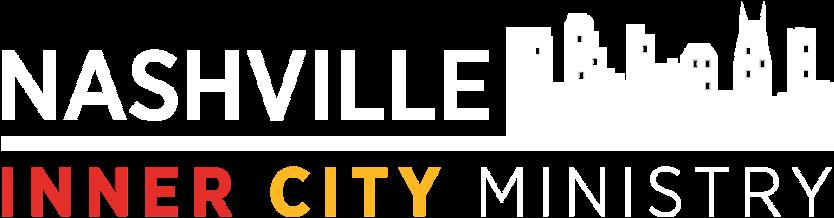 Nashville Inner City Ministry Logo